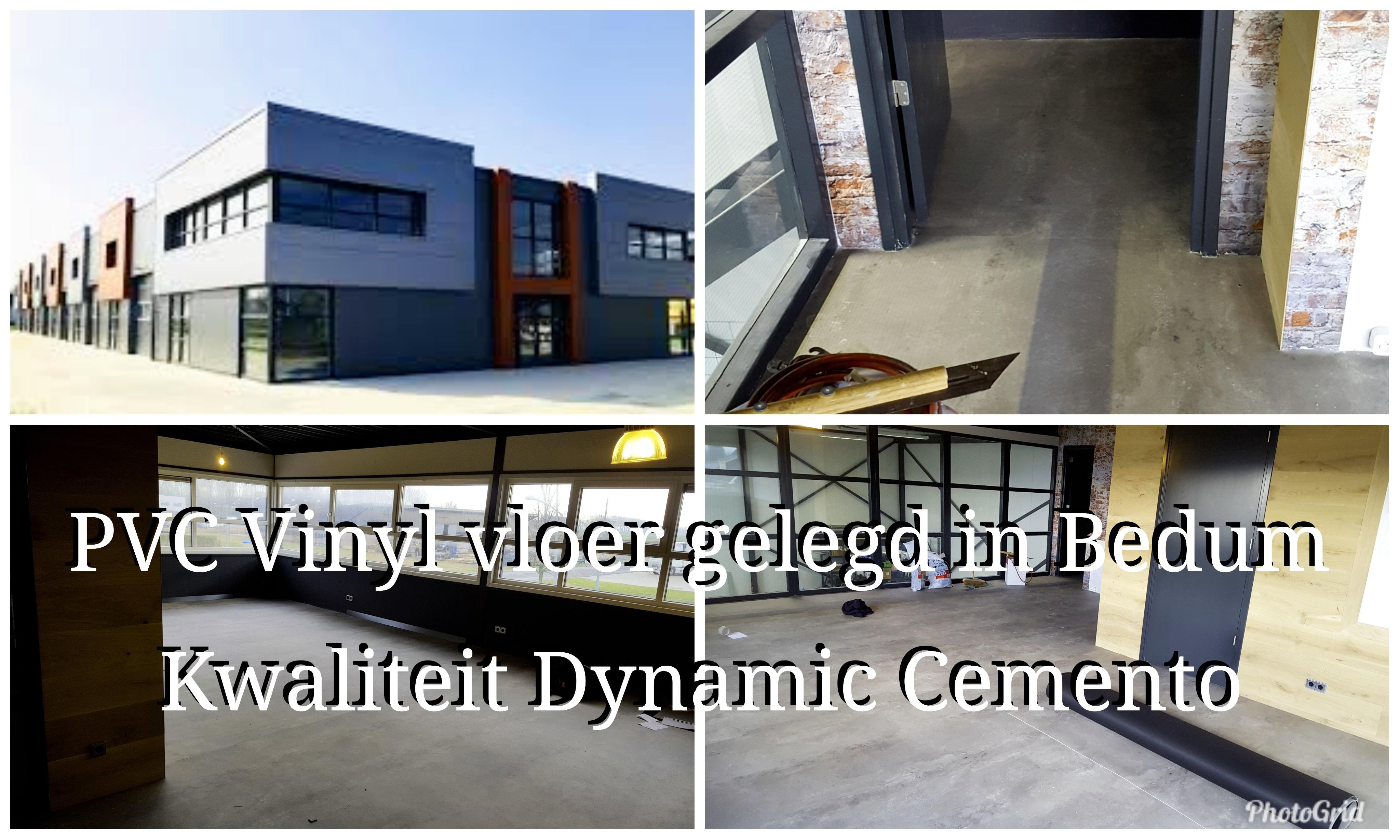 Jordens tapijthandel u2013 woning en projectstoffering u2013 heel nederland