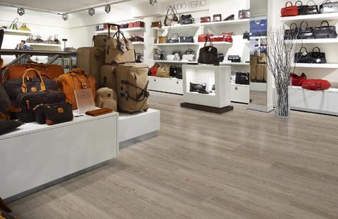 Vinyl Vloeren Outlet : Jordens tapijthandel u2013 woning en projectstoffering u2013 heel nederland
